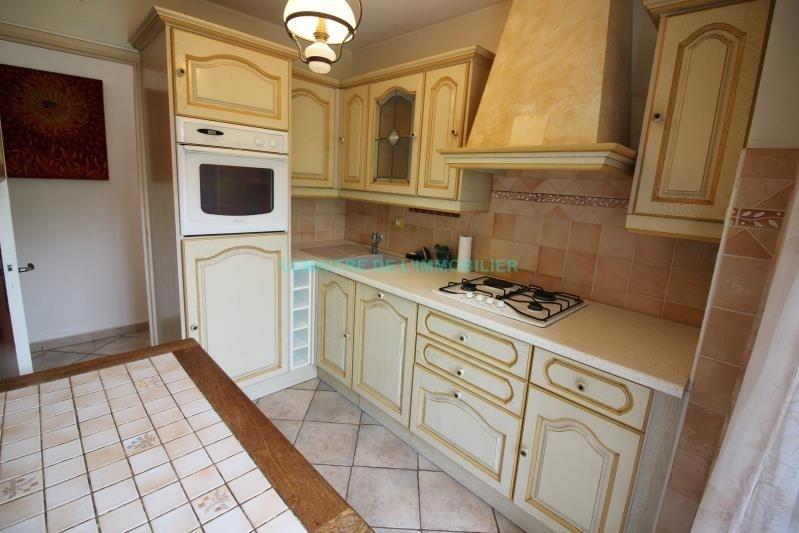 Vente appartement Peymeinade 241500€ - Photo 2