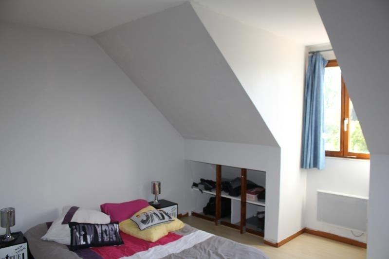 Revenda casa Maintenon 249100€ - Fotografia 14