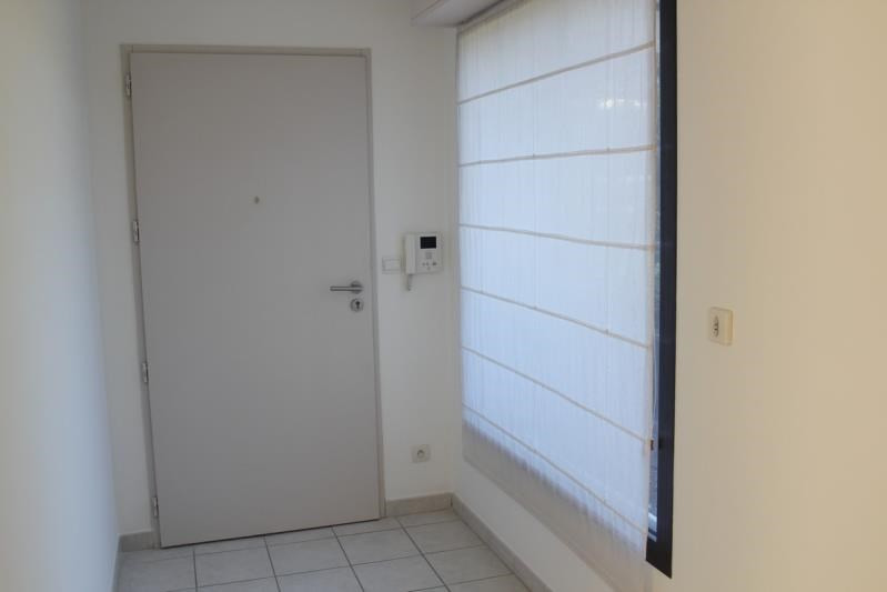 Vente appartement Les angles 265 000€ - Photo 5