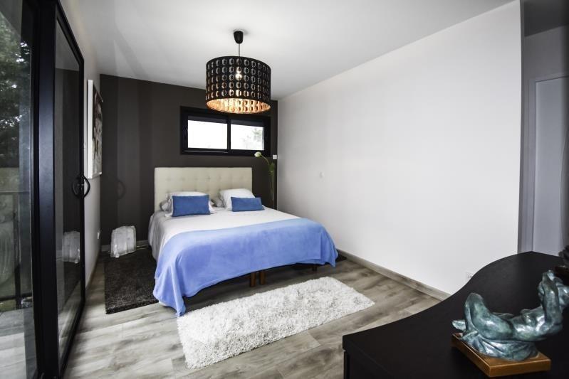 Venta  casa Cunac 498000€ - Fotografía 4