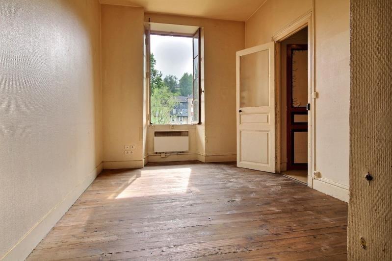 Vente appartement Oloron ste marie 49000€ - Photo 1