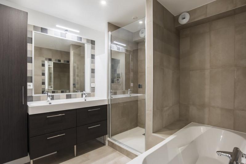 Vente appartement Paris 20ème 875000€ - Photo 7