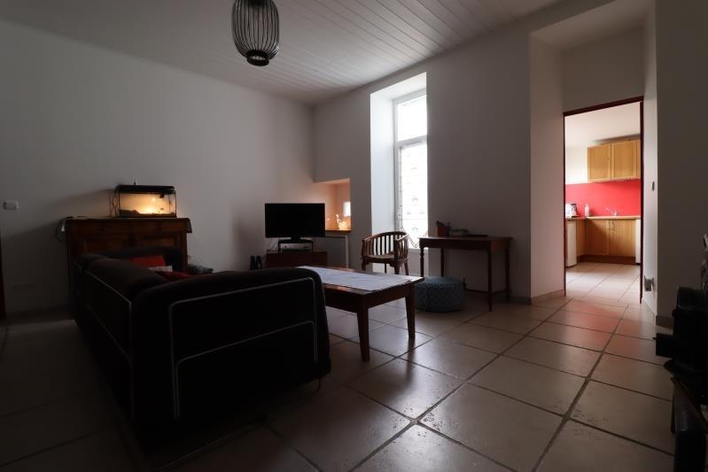 Vente maison / villa Dolus d'oleron 520000€ - Photo 7