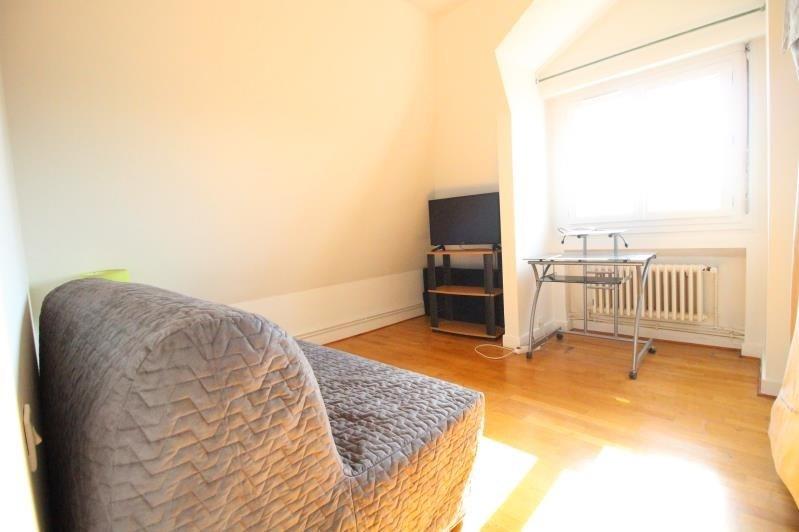 Vendita appartamento Montesson 357000€ - Fotografia 5