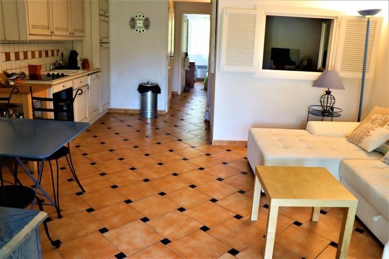 Vente appartement Cavalaire sur mer 345000€ - Photo 3
