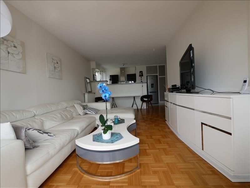 Vente appartement L hay les roses 268000€ - Photo 6
