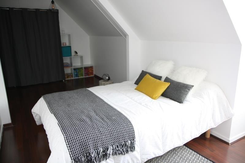 Venta  casa Bretigny sur orge 414500€ - Fotografía 6