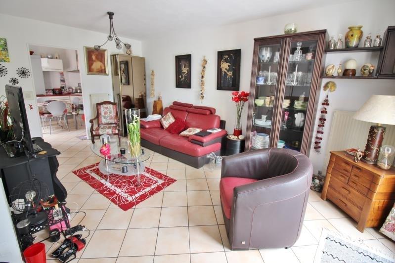 Vente maison / villa Le tignet 294000€ - Photo 14