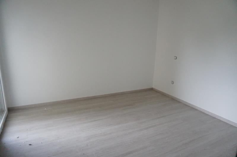 Vente appartement Toulouse 240 000€ - Photo 6