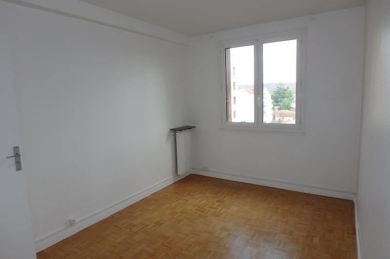Rental apartment Viroflay 1656€ CC - Picture 5