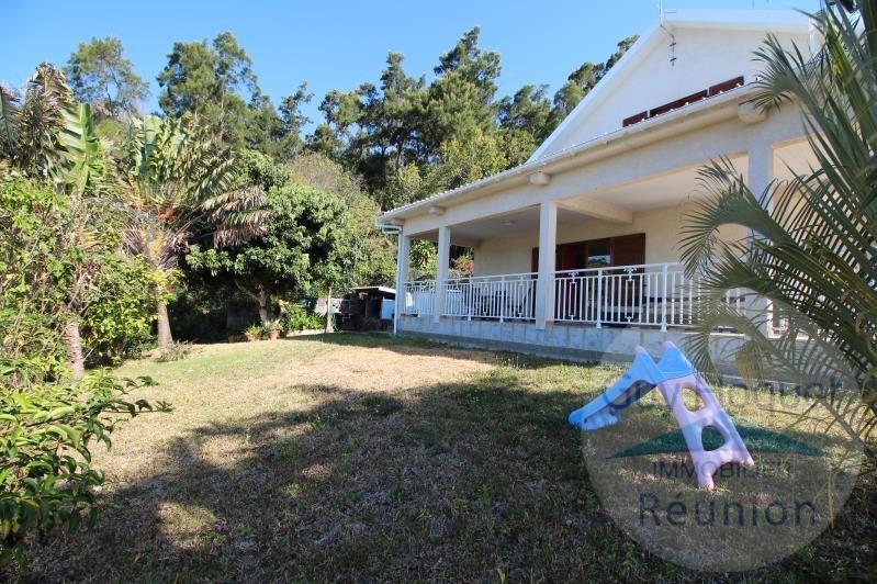 Verkoop  huis La montagne 437000€ - Foto 1