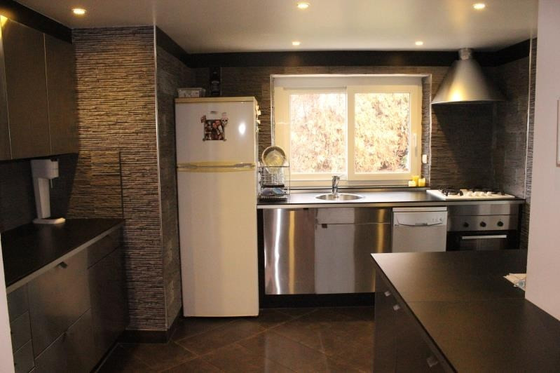 Sale house / villa La ferte gaucher 149000€ - Picture 4