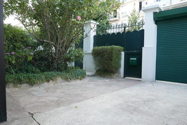 Deluxe sale house / villa Suresnes 1742000€ - Picture 7