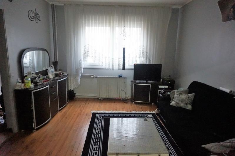 Vente maison / villa Le mans 134000€ - Photo 1