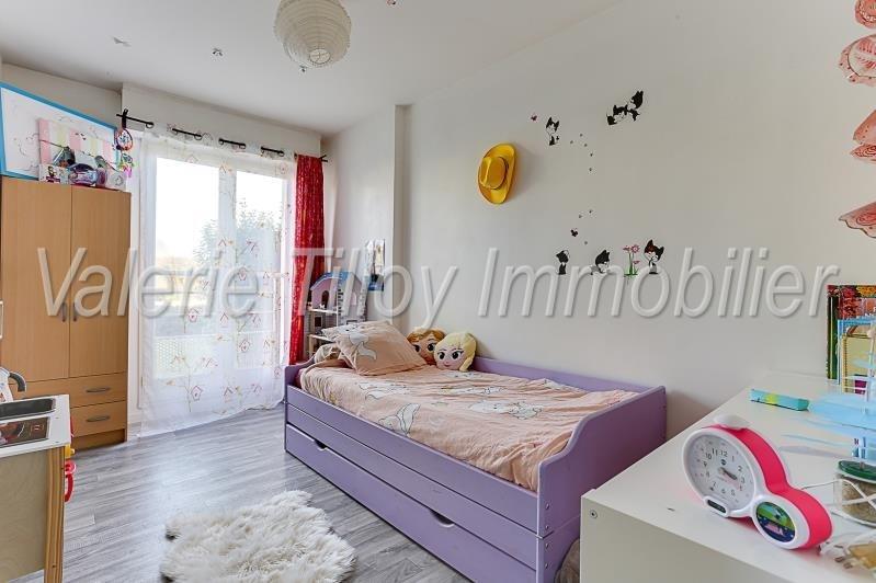 Vente appartement Montgermont 186300€ - Photo 5