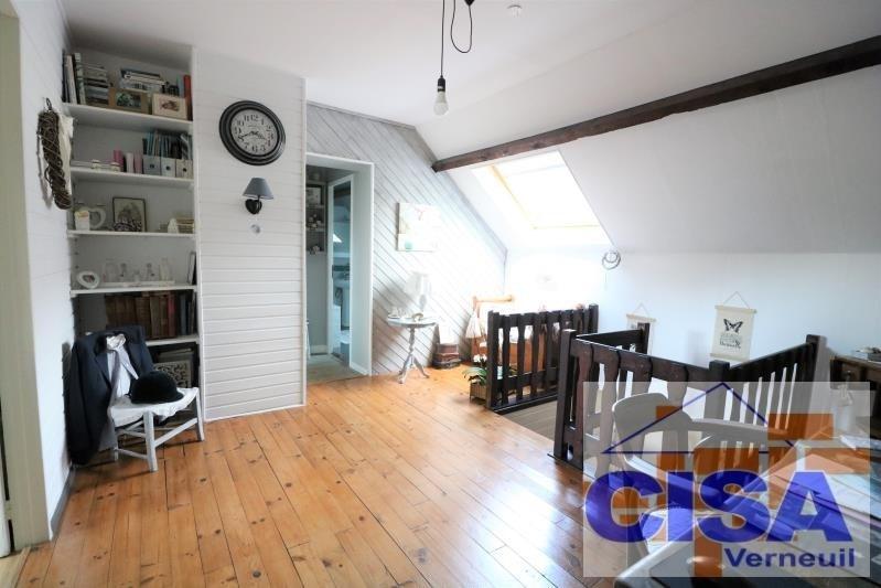 Vente maison / villa Pont ste maxence 210000€ - Photo 6