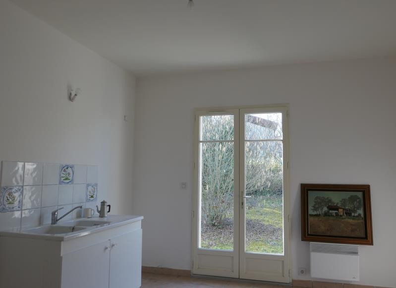 Vente maison / villa Lectoure 148 400€ - Photo 9