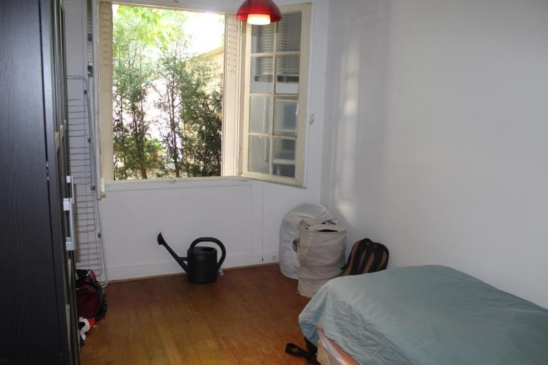 Sale apartment Bois colombes 449 000€ - Picture 7