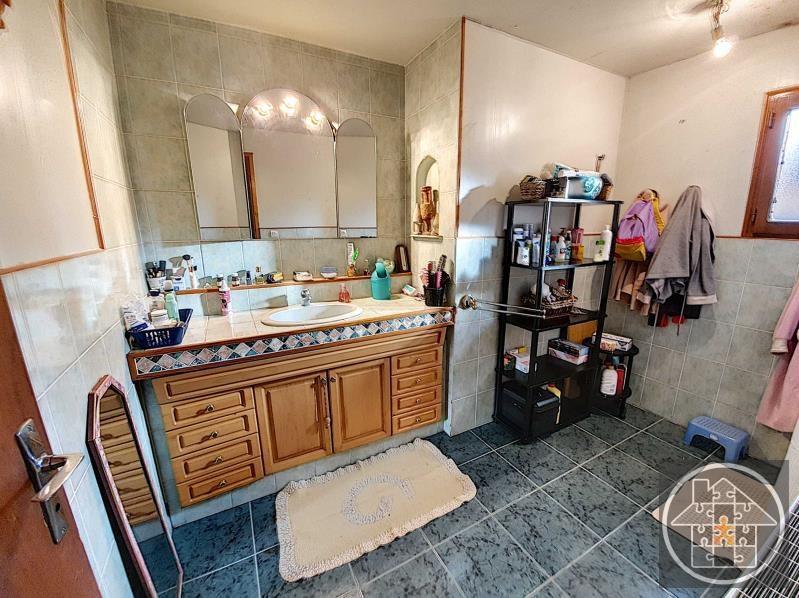 Sale house / villa Chevincourt 183000€ - Picture 5