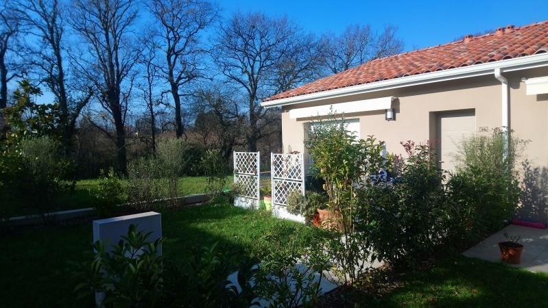 Vente maison / villa Pornic 225000€ - Photo 1