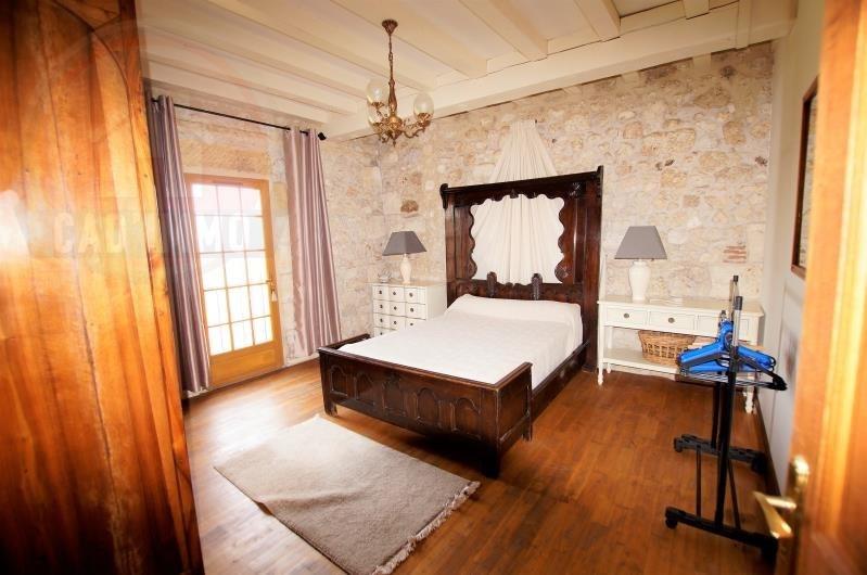 Deluxe sale house / villa Monbazillac 610000€ - Picture 5
