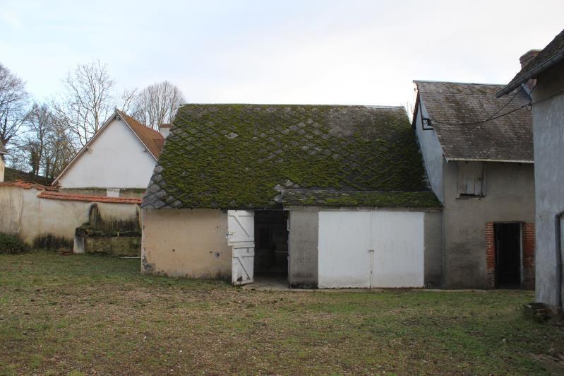 Venta  casa Maintenon 176550€ - Fotografía 2