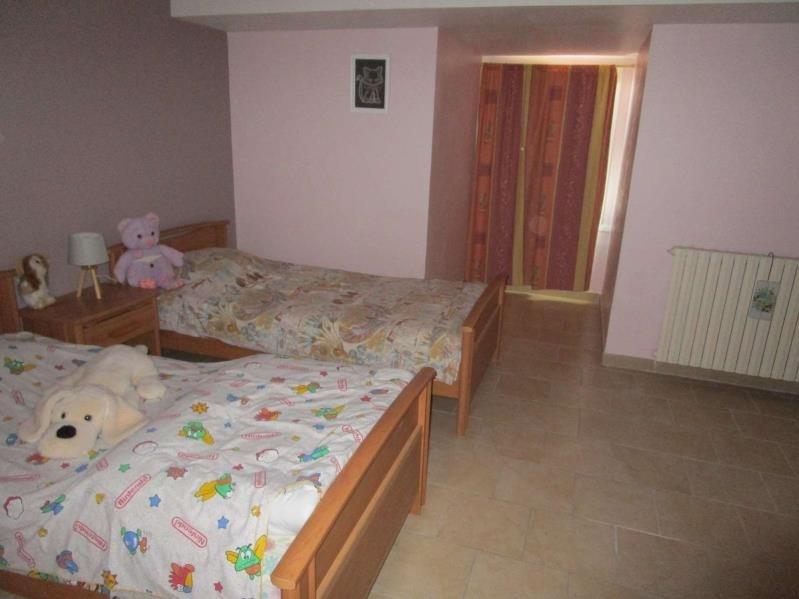 Vente maison / villa Neuvic 199000€ - Photo 6