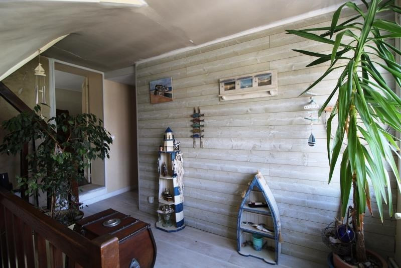 Sale house / villa Quincy voisins 249000€ - Picture 3