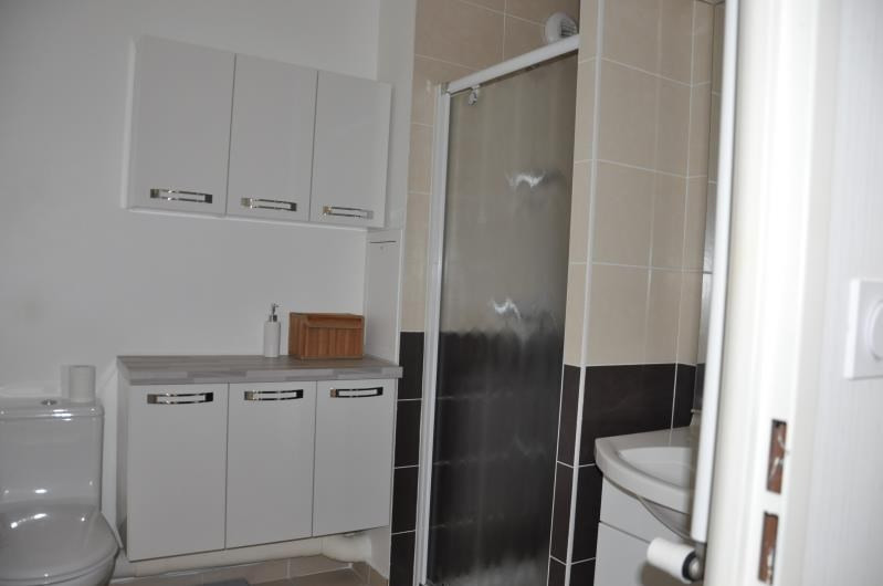 Vente appartement Oyonnax 124000€ - Photo 9