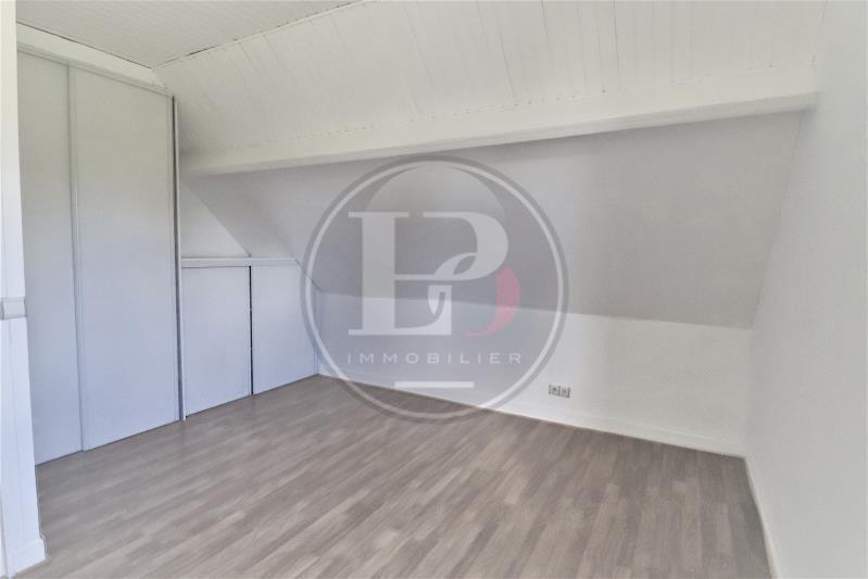 Sale house / villa L etang la ville 879000€ - Picture 11