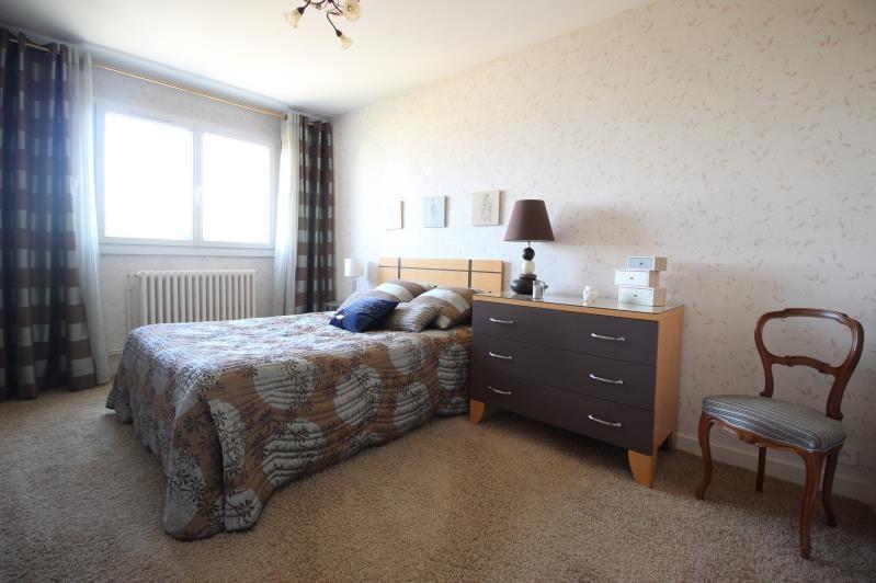 Vendita casa Chambourcy 650000€ - Fotografia 6