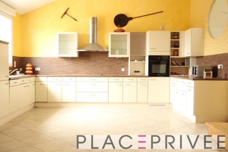Sale house / villa Maizieres 285000€ - Picture 2