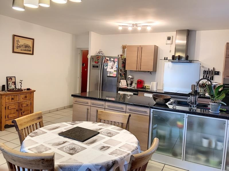 Sale apartment Chambery 249800€ - Picture 9