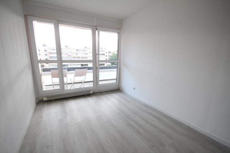 Vente appartement Metz 235000€ - Photo 10