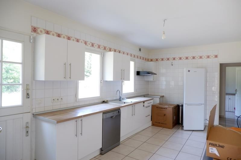 Rental house / villa Maisons-laffitte 3 750€ CC - Picture 5