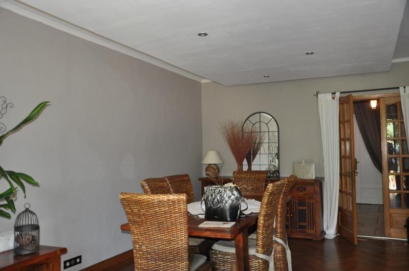 Sale house / villa Proche  izernore 289000€ - Picture 18