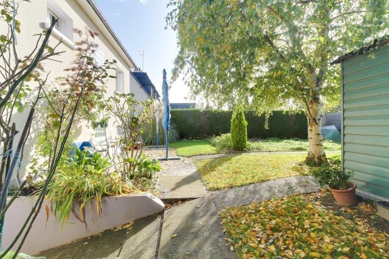 Revenda casa Bruz 269100€ - Fotografia 7