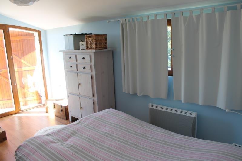 Venta  casa Langon 238500€ - Fotografía 6