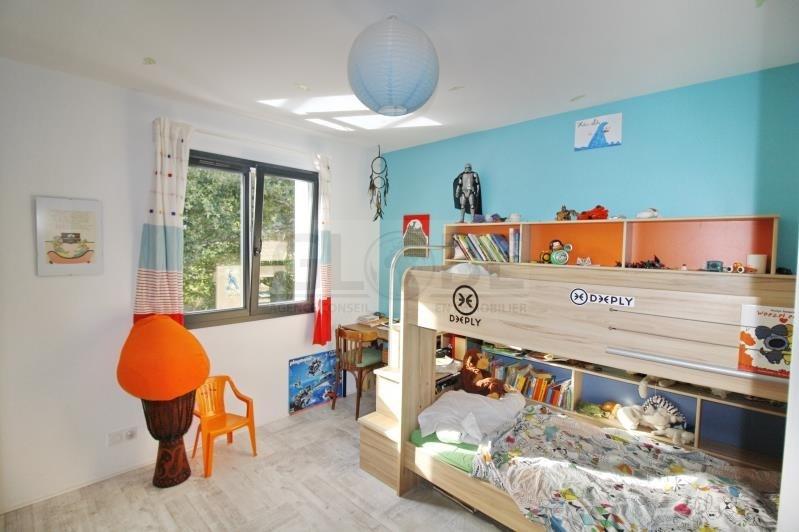 Vente maison / villa Bassussarry 515000€ - Photo 7
