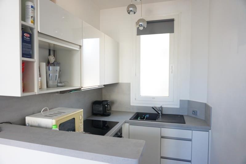 Vente appartement Le perreux sur marne 158000€ - Photo 3