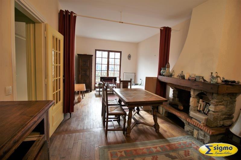 Sale house / villa Croissy sur seine 735000€ - Picture 6