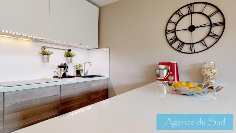 Vente appartement St zacharie 235 000€ - Photo 5