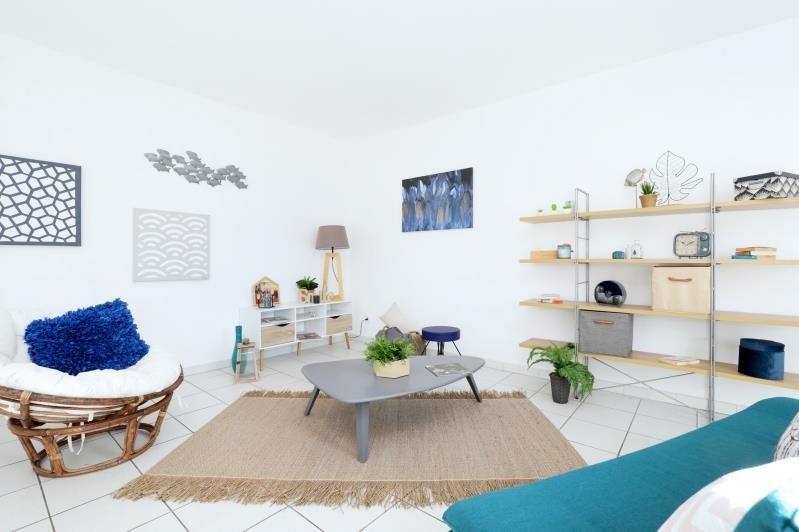 Vente appartement Canet en roussillon 160000€ - Photo 6