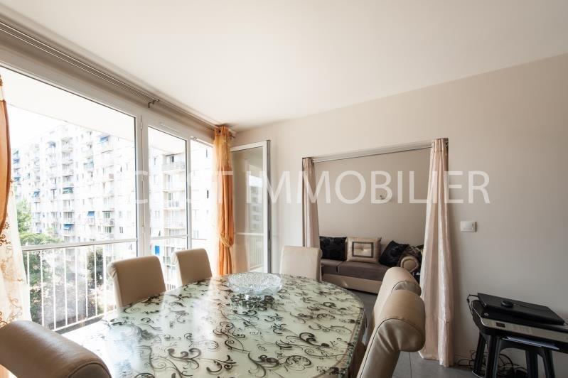 Vente appartement Asnieres sur seine 260000€ - Photo 8