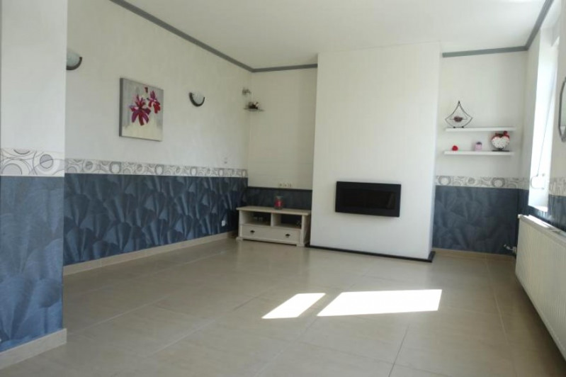 Sale house / villa Bauvin 198 900€ - Picture 3