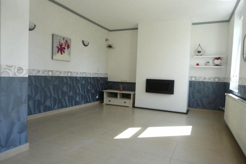 Vente maison / villa Bauvin 229900€ - Photo 3
