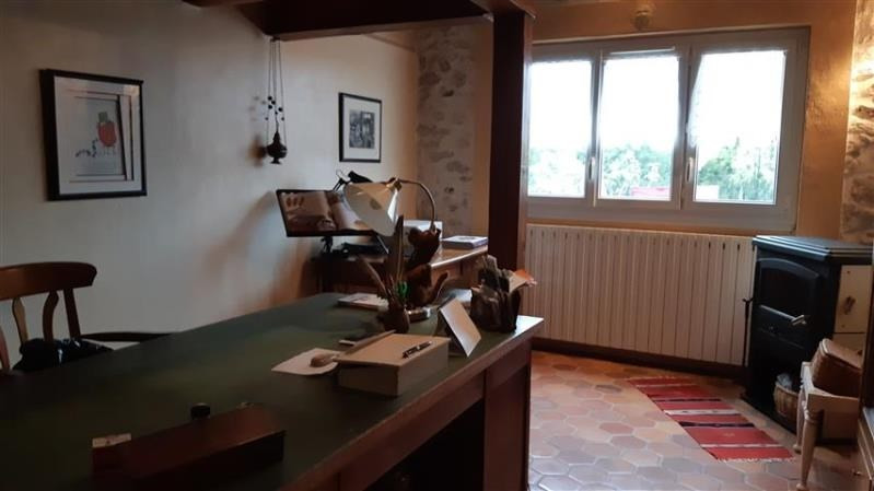 Sale house / villa Lizy sur ourcq 235000€ - Picture 7