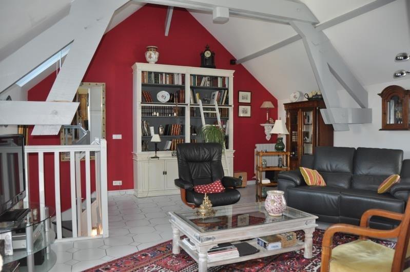 Vente maison / villa Soissons 350000€ - Photo 5