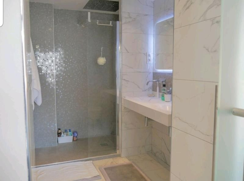 Deluxe sale apartment Neuilly sur seine 1470000€ - Picture 9