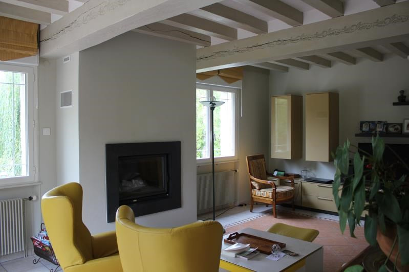 Revenda casa Maintenon 441000€ - Fotografia 7